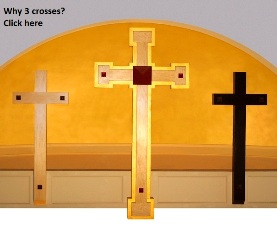 AS three crosses1